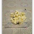 香蕉司康做法1.JPG