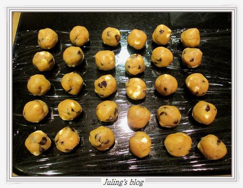 Nutella Stuffed Chocolate Chip Cookies10.jpg