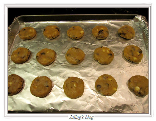 Nutella Stuffed Chocolate Chip Cookies12.jpg