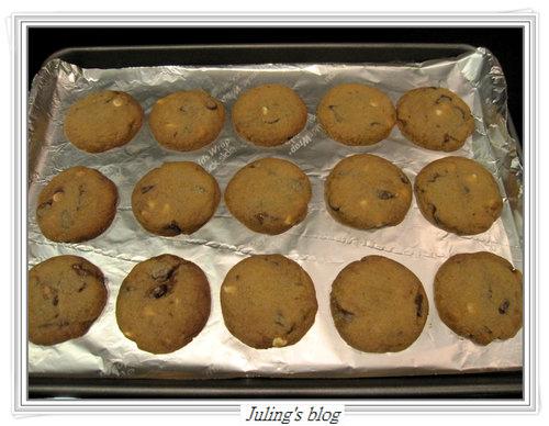 Nutella Stuffed Chocolate Chip Cookies13.jpg