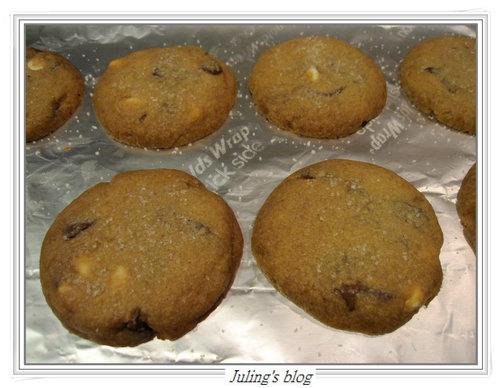 Nutella Stuffed Chocolate Chip Cookies14.jpg