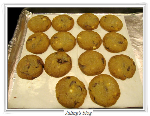 Nutella Stuffed Chocolate Chip Cookies15.jpg