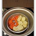 炒素蟹黃做法2.JPG
