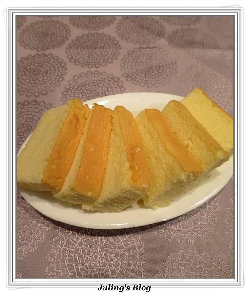 鮮奶油蛋糕2.JPG