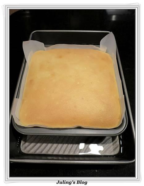 鮮奶油蛋糕做法9.JPG