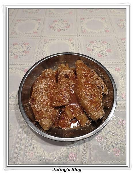 粉蒸麵腸做法4.JPG