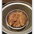 粉蒸麵腸做法6.JPG