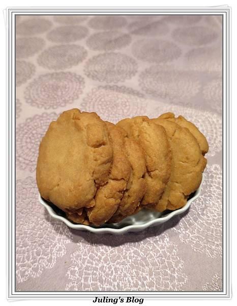 椰子油蛋黃酥餅1.JPG