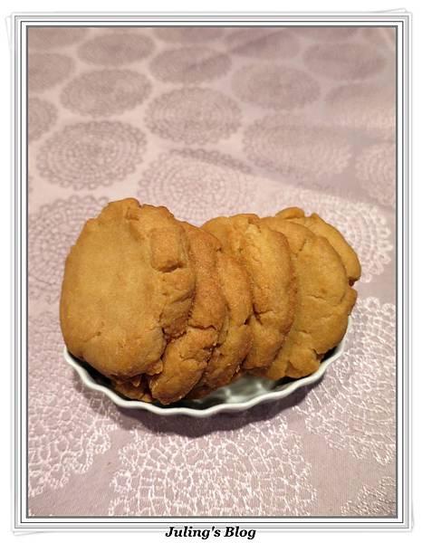 椰子油蛋黃酥餅2.JPG