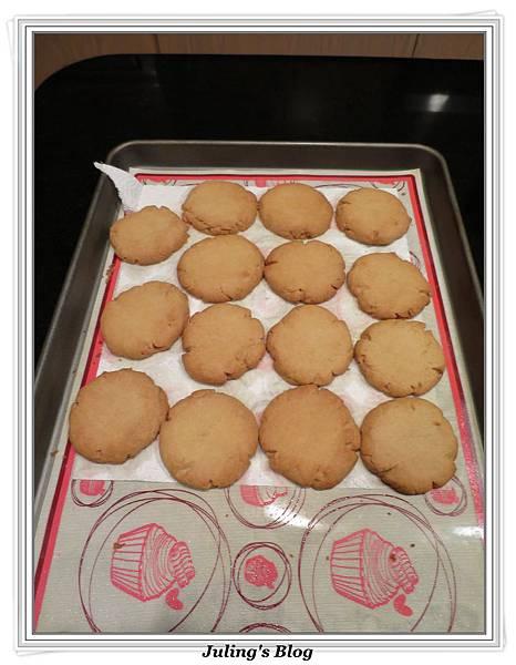 椰子油蛋黃酥餅做法7.JPG