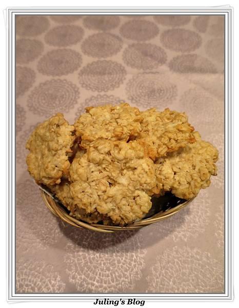 燕麥椰子脆酥餅2.JPG