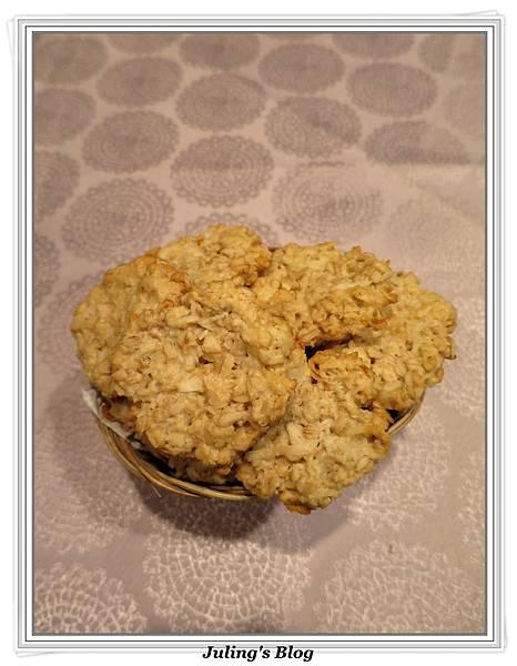 燕麥椰子脆酥餅3.JPG