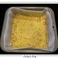 奶油乳酪餅3.jpg