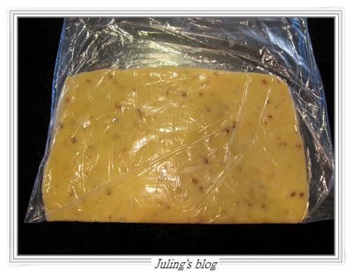 奶油乳酪餅2.jpg