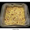 奶油乳酪餅7.jpg