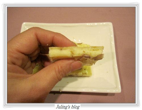 奶油乳酪餅8.jpg