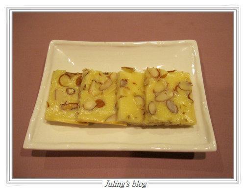 奶油乳酪餅9.jpg