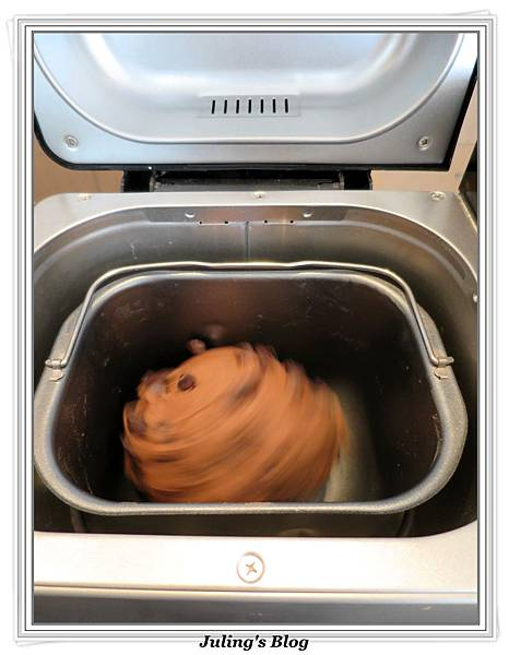 便便麵包做法3.JPG