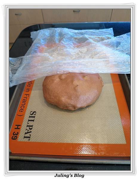 便便麵包做法5.JPG