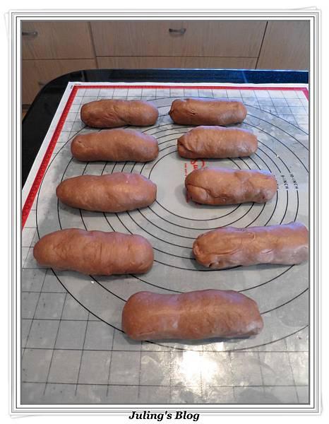便便麵包做法8.JPG