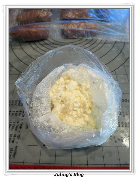 便便麵包做法11.JPG