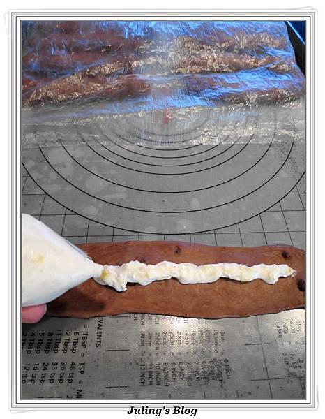 便便麵包做法13.JPG