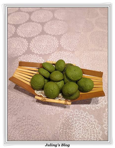 鮮奶油抹茶小酥餅1.JPG