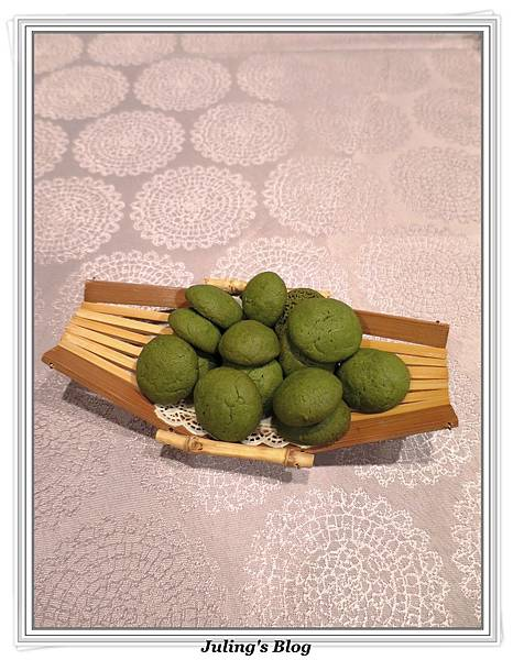 鮮奶油抹茶小酥餅2.JPG