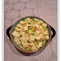 鹹蛋豆腐1.JPG