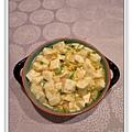 鹹蛋豆腐2.JPG