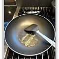 鹹蛋豆腐做法2.JPG