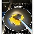 鹹蛋豆腐做法3.JPG