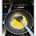 鹹蛋豆腐做法4.JPG