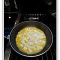 鹹蛋豆腐做法6.JPG