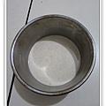免蒸烤芋頭糕做法1.JPG