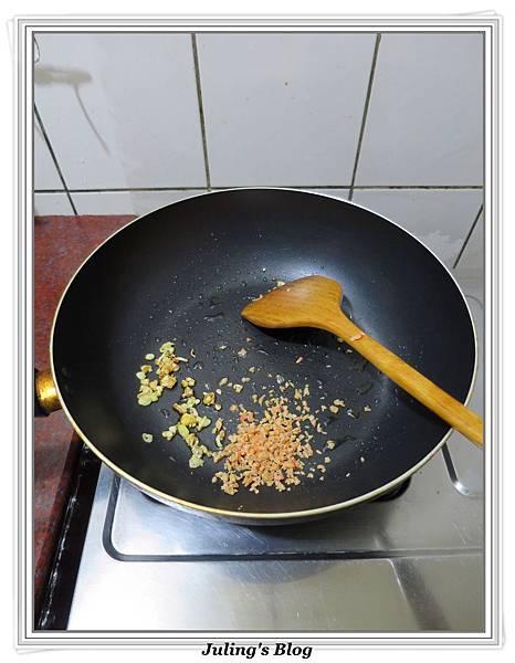 免蒸烤芋頭糕做法4.JPG