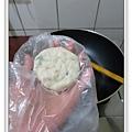 免蒸烤芋頭糕做法11.JPG