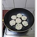 免蒸烤芋頭糕做法12.JPG