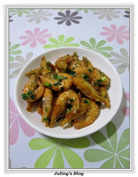 鹹酥蝦1.JPG