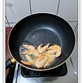 鹹酥蝦做法6.JPG