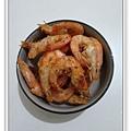 鹹酥蝦做法7.JPG