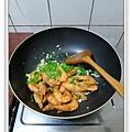 鹹酥蝦做法9.JPG