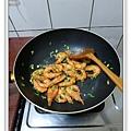 鹹酥蝦做法10.JPG