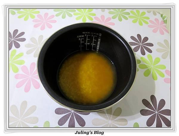 簡易素高麗菜飯做法2.JPG