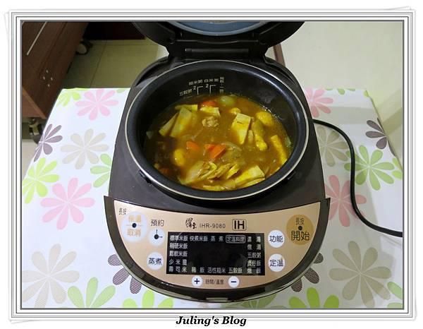 咖哩雞肉飯做法11.JPG