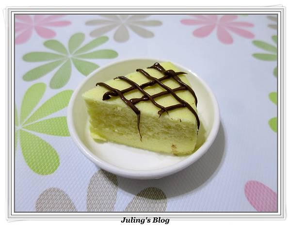輕乳酪蛋糕1.JPG