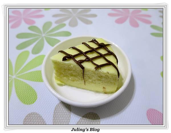 輕乳酪蛋糕2.JPG