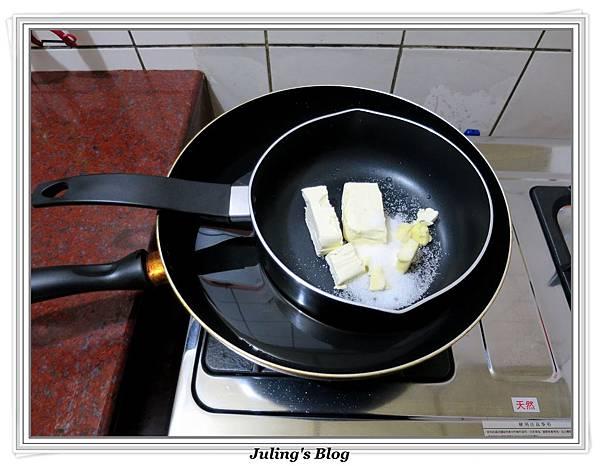 輕乳酪蛋糕做法1.JPG