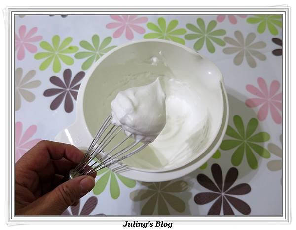 輕乳酪蛋糕做法7.JPG