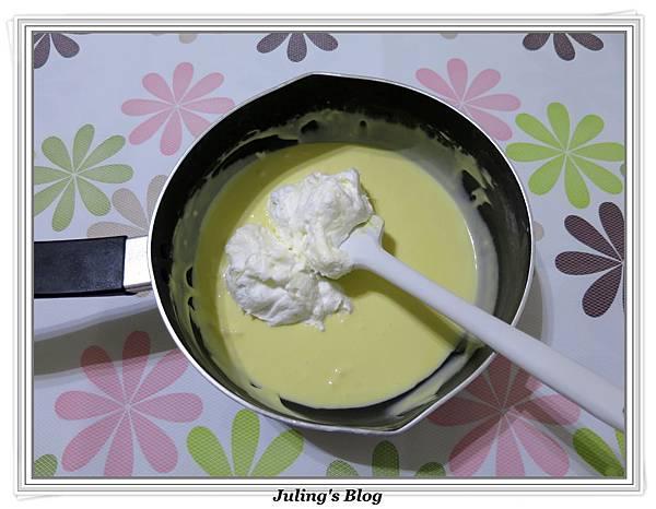 輕乳酪蛋糕做法8.JPG